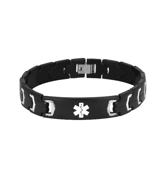 how to get a medical bracelet