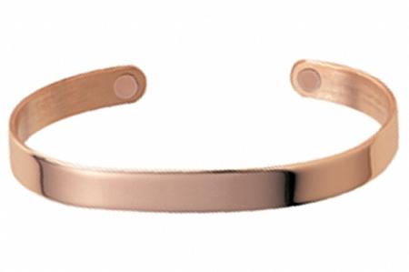 Original Copper Sabona Magnetic Bracelet