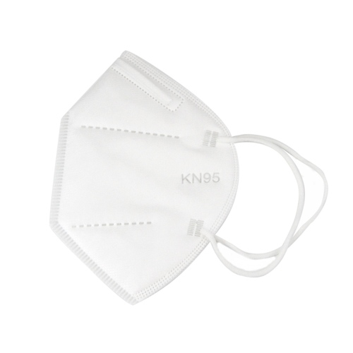 KN95 / FFP2 Respirator Mask - Pack of Two