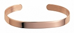Original Copper Sabona Non-Magnetic Bracelet