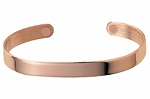 Original Copper Sabona Magnetic Bracelet