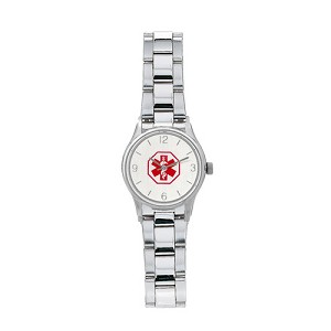 Women's Medical ID Link Watch